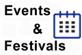 Tumut Events and Festivals Directory